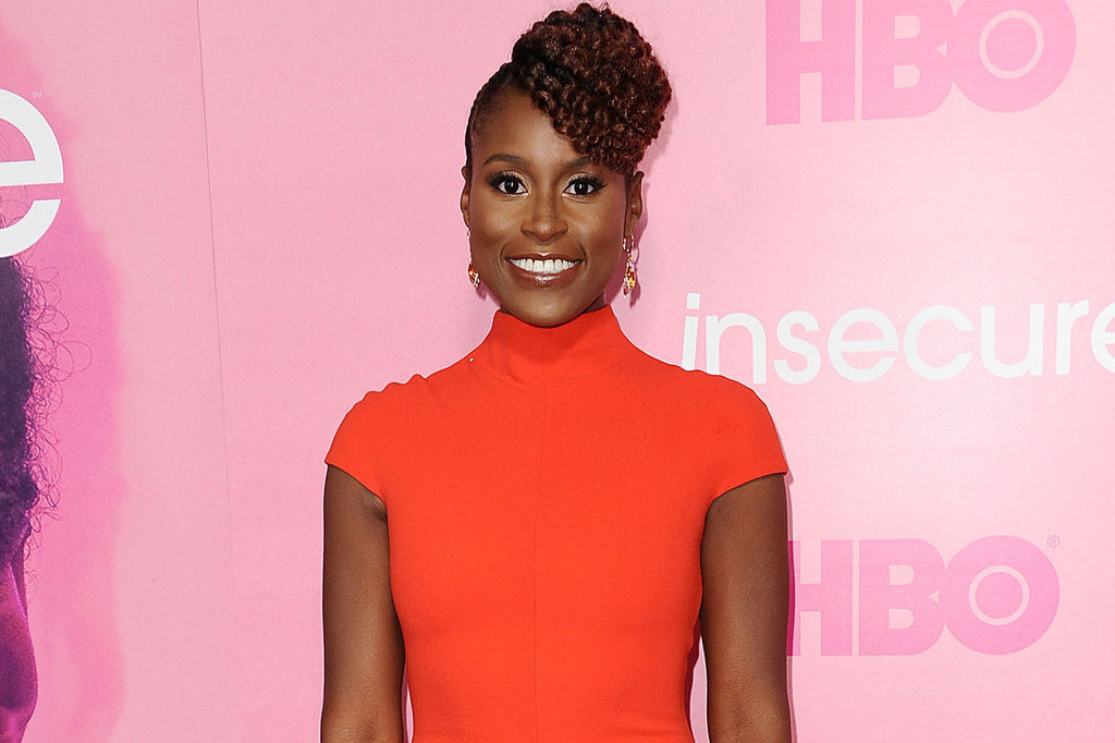 The Second Season of Issa Rae's 'Insecure' Is Premiering This Summer