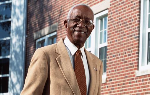 North Carolina Highway Named After Trailblazing Black Historian, Dr. John H. Franklin
