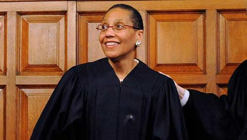 Remembering Sheila Abdus-Salaam, A Pioneering New York Judge