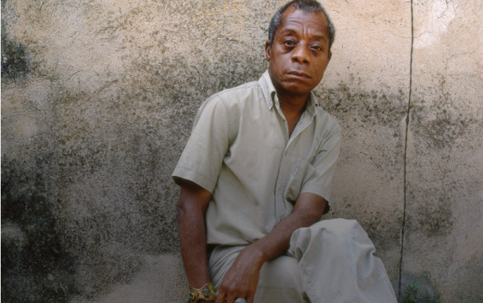 8 Quotes by James Baldwin That Highlight the Boldness He Encouraged in Others