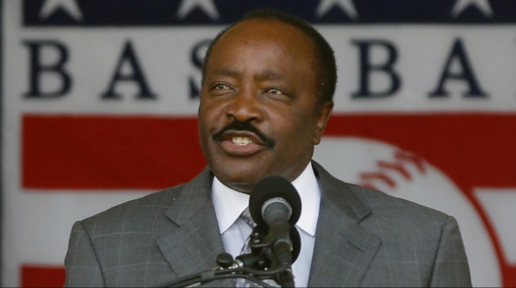 Remembering Hall of Fame Baseball Legend, Joe Morgan