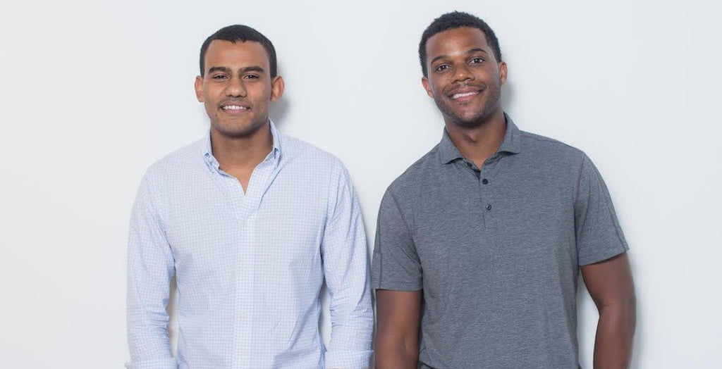Meet The Founders Behind The Career Platform That's Connected Thousands Of Minorities To Top Employment Opportunities