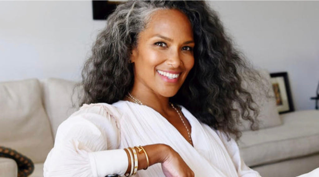 Mara Brock Akil Inks Overall Deal With Netflix For Original Content