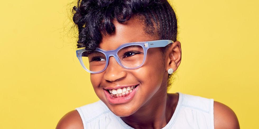Marley Dias: 12-Year-Old Founder Of #1000BlackGirlBooks Gets A Scholastic Book Deal