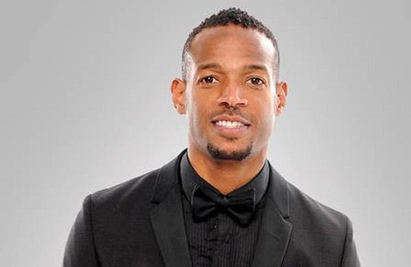 Comedic Icon Marlon Wayans Donates Computers To Harlem Youth To Bridge The Digital Divide In Virtual Education