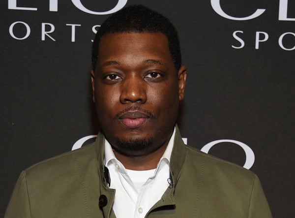 Comedian Michael Che Covers Rent For 160 NYC Residents In Honor Of His Late Grandmother