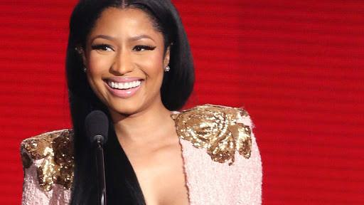Nicki Minaj Pledges To Pay College Tuition And Student Loans For Dozens Of Fans