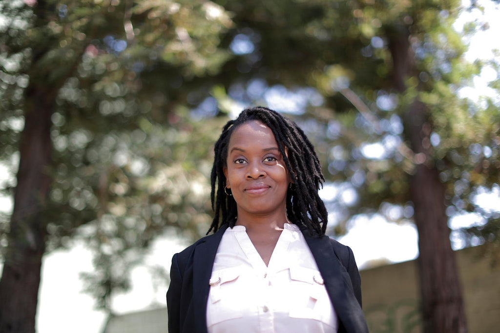 This Oakland Housing Activist Just Won A City Council Seat Against An Incumbent By A Landslide