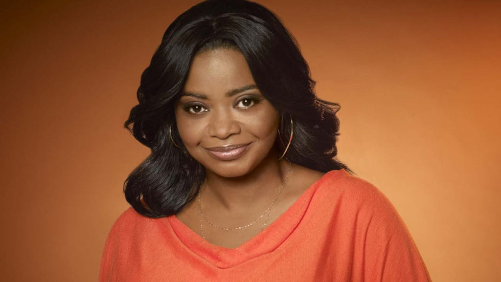 Octavia Spencer Donates Breathing Monitors To Medical Facilities In Alabama and New York