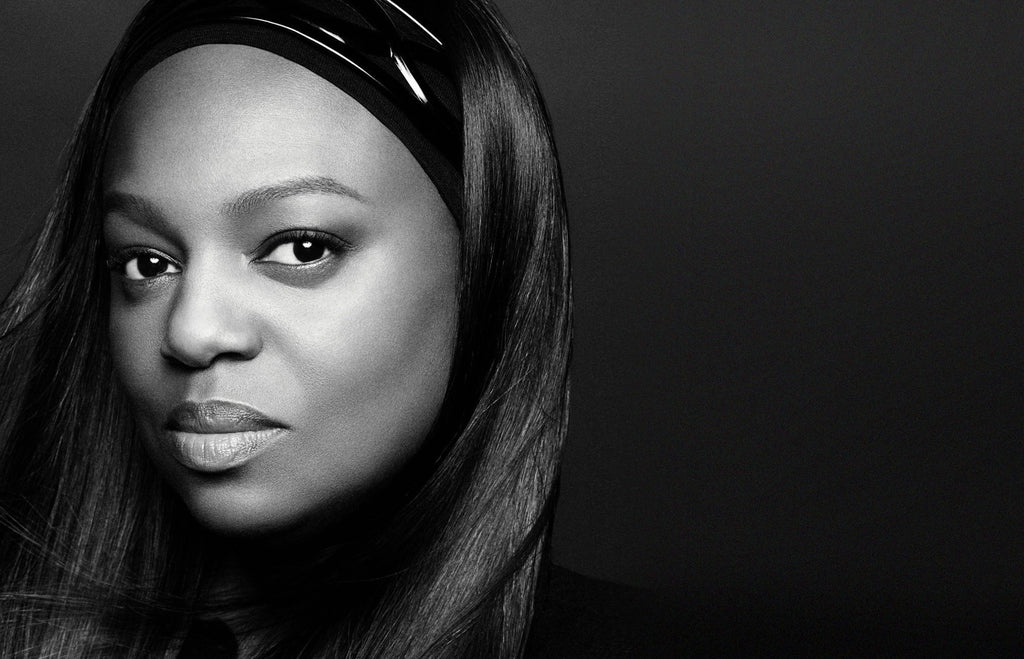 Legendary Makeup Artist Pat McGrath's Cosmetics Line Reaches $1 Billion In Value
