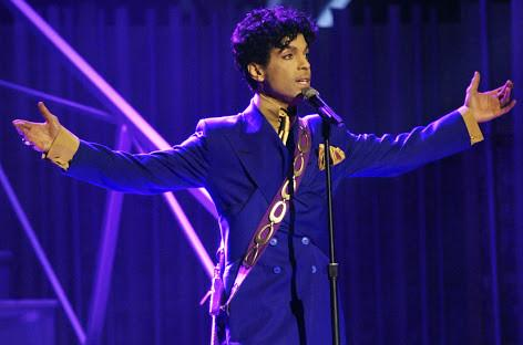 Prince Tribute: 5 Songs To Remember The Music Icon