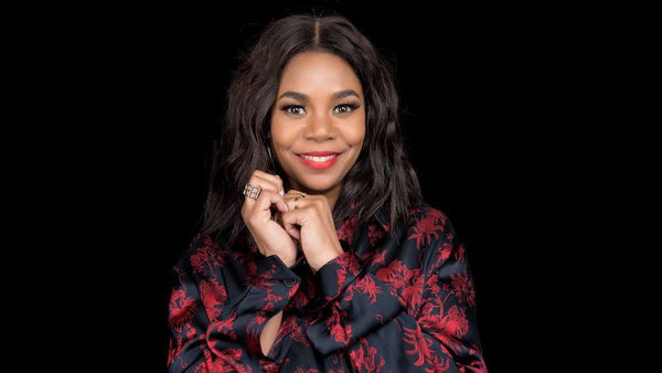 Regina Hall Makes History As The First Black Woman To Win Best Actress At NYFCC Awards