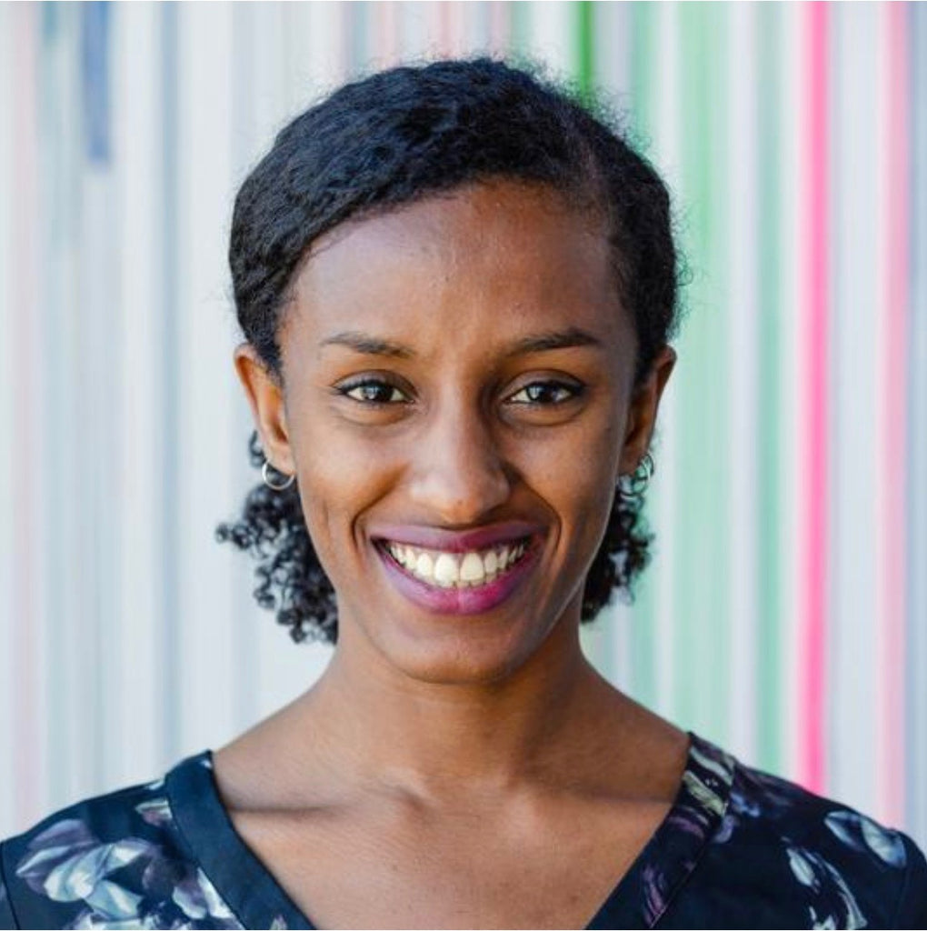 She's Set To Become The 1st Black Woman To Earn A Ph.D. In Computer Science From Cornell