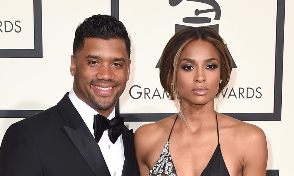 Russell Wilson Makes History with Signing Bonus and Becomes Highest Paid Player in NFL