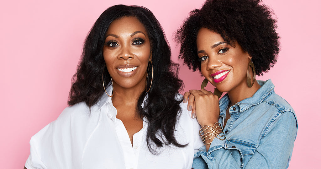 Meet The Two Women Who Opened A D.C. Based Beauty Store Specifically For Women Of Color