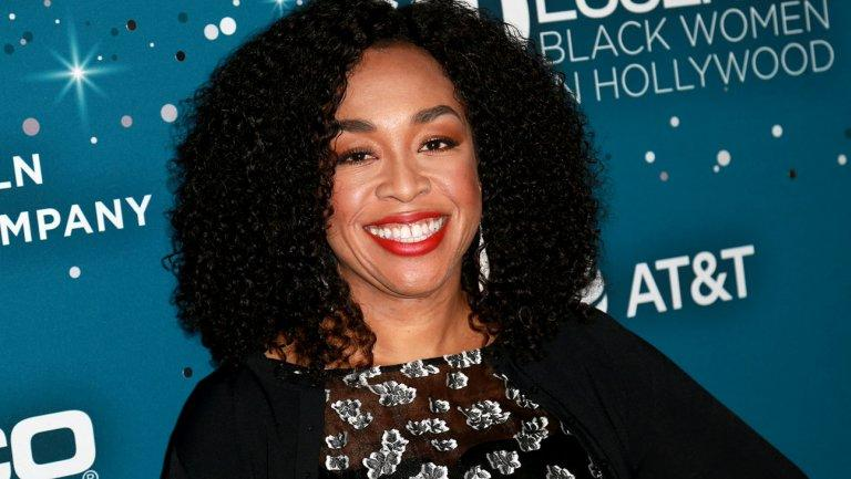 Shonda Rhimes To Become Third Black Woman Ever Inducted Into TV Hall of Fame