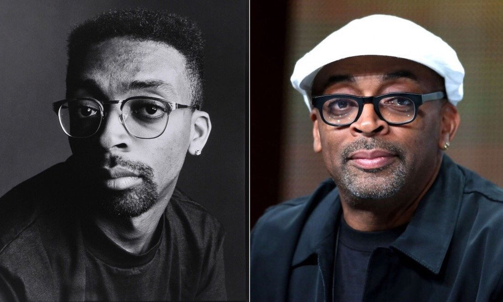 10 Spike Lee Quotes To Celebrate His 60th Birthday