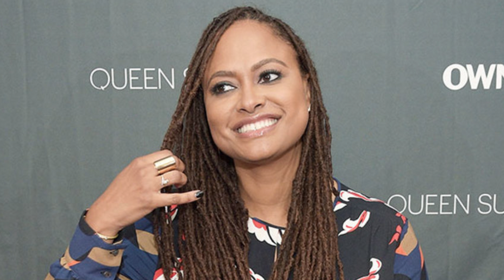 Ava DuVernay To Be Honored With Visionary Award By The Producers Guild Of America