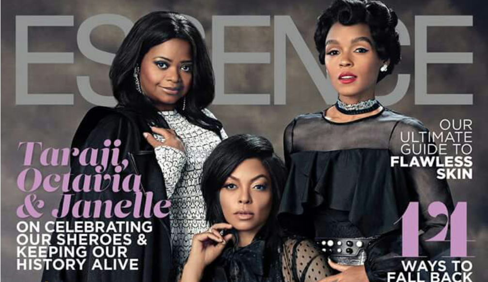 YESSS: Essence Magazine Is Officially 100% Black-Owned Again