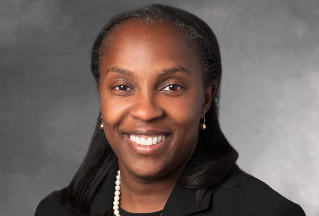Stanford Names Its First African American Female Neurosurgery Professor