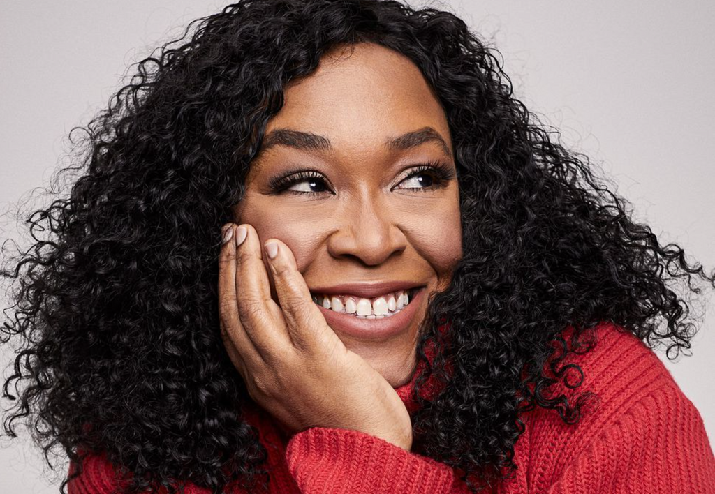 Shonda Rhimes' 'Grey's Anatomy' to Make History as Longest-Running Primetime Medical Drama