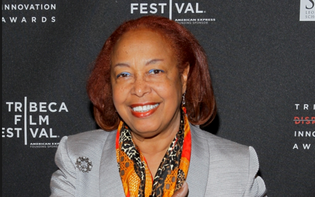 Remembering Dr. Patricia Bath, the First Black Woman Doctor to Receive a Medical Patent