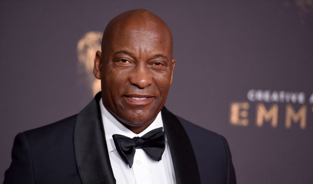 Sony to Rename Theater in Honor of Trailblazing Filmmaker, John Singleton