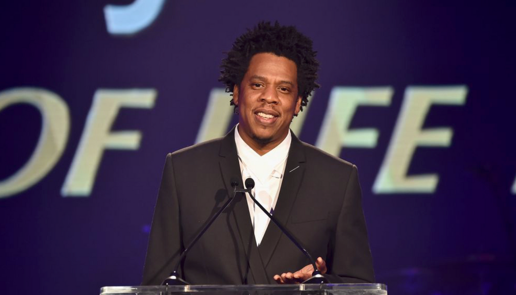Jay Z's Roc Nation Steps in to Offer Legal Counsel to Arizona Family Victimized by Police