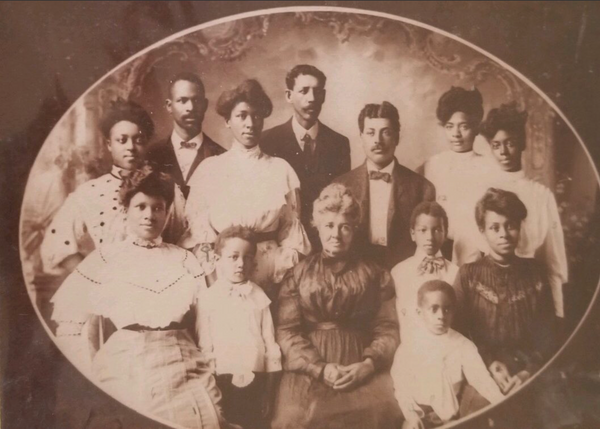 10 Juneteenth Stories That Prove We Are Our Ancestors Wildest Dreams