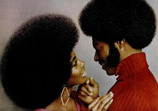 Remembering Black Hair Care Pioneer and Founder of Afro Sheen, Joan Johnson