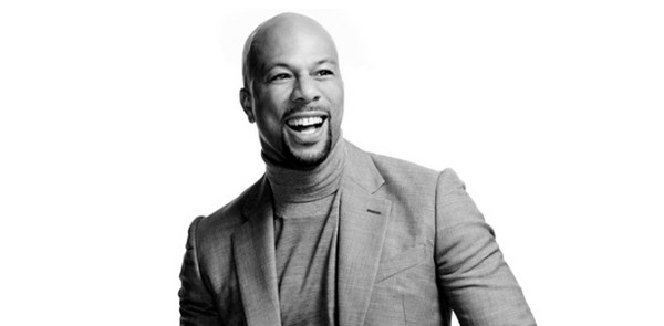 Common Partners With Burlington To Donate Coats To Those In Need