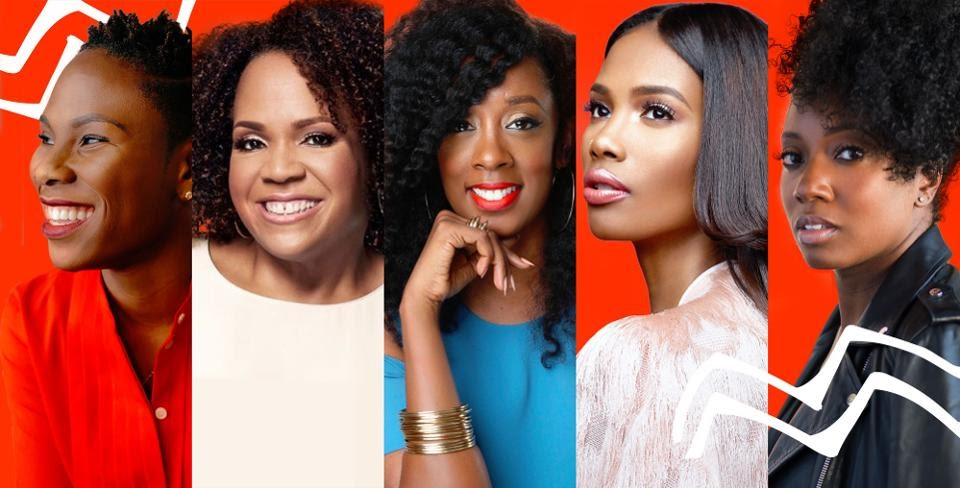 "Netflix Premieres ""She Did That"" Documentary Highlighting Black Women Entrepreneurs"