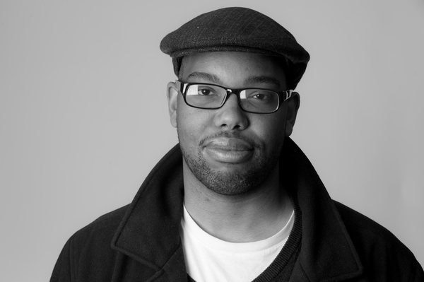 Ta-Nehisi Coates Set To Pen New Superman Movie Produced By JJ Abrams