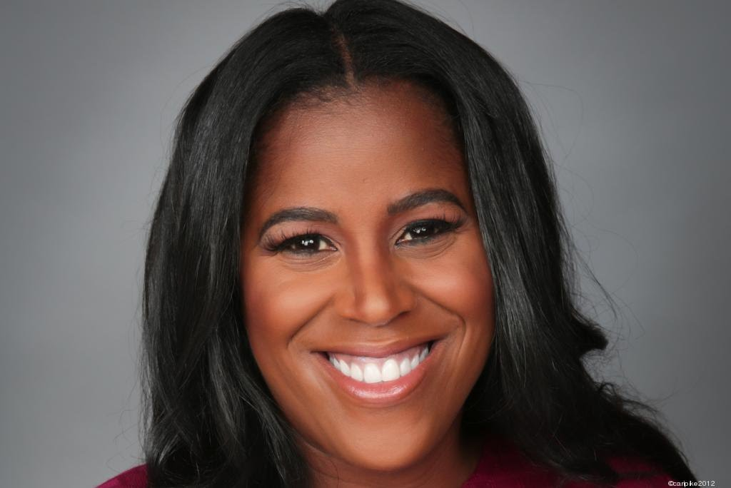 Nike Names Banking CEO, Thasunda Brown Duckett, To Its Board of Directors