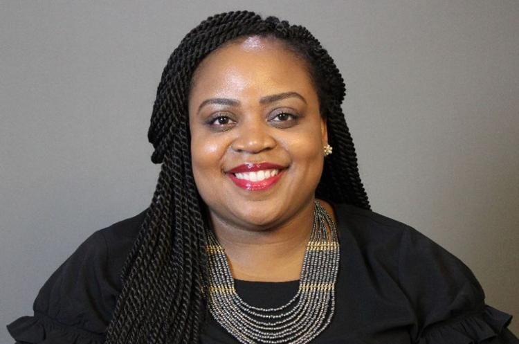 The University of Cincinnati College of Law Appoints First Black Female Dean