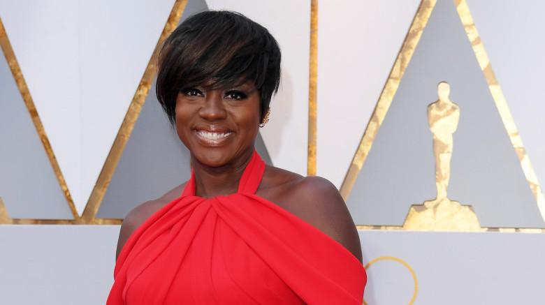 We're Celebrating Viola Davis' Birthday With 10 Of Her Most Powerful Quotes