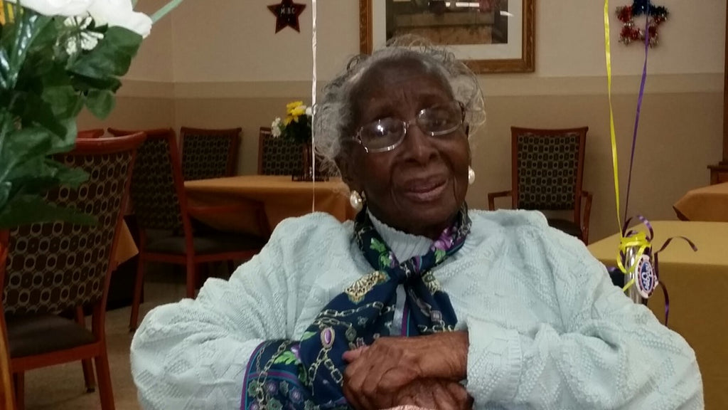 Owner of Historic Diner That Served As A Safe Haven For Civil Rights Leaders, Turns 107-Years-Old