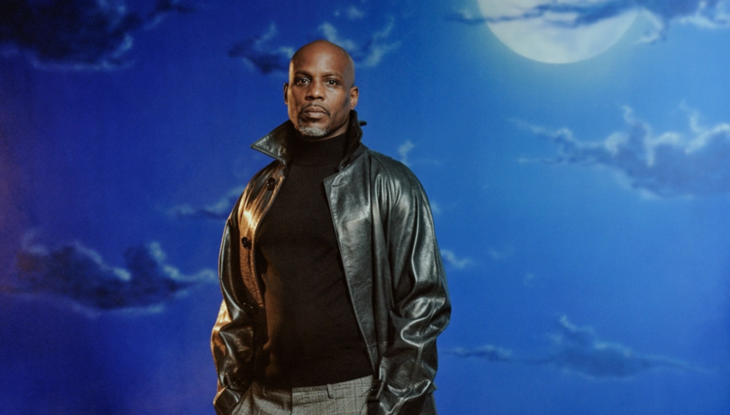 Beloved Rapper DMX Joins The Ancestors At 50-Years-Old