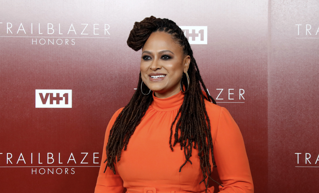 Ava DuVernay's ARRAY Launches $250,000 Grant to Support Arts Organizations Empowering Women and People of Color