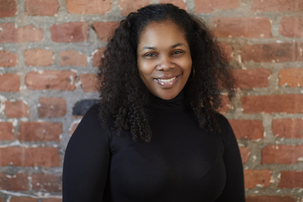 Black Owned FemTech Company, Ruby Love, Secures $15 Million Investment