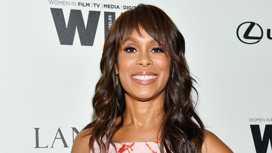Channing Dungey Takes Charge As First Black Chairwoman of Warner Bros. Television Group