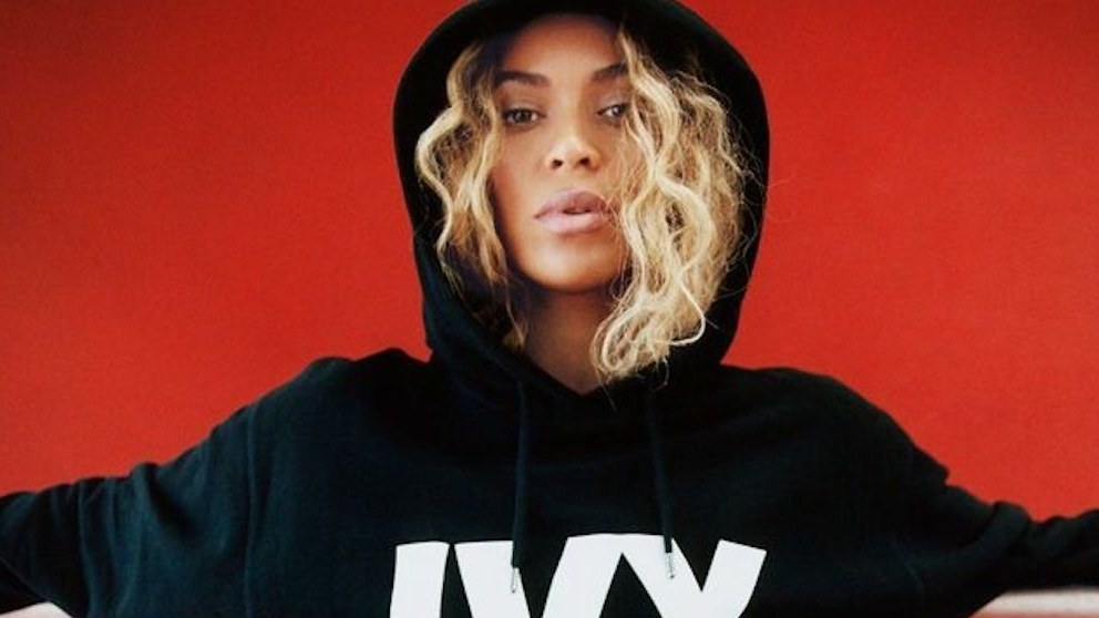 Beyonce Partners With Adidas to Make New Shoes, Apparel and Social Impact