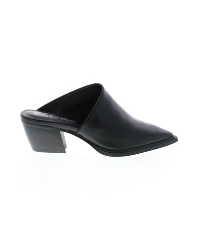 CIGAR, women's CLOG - SBICCA Footwear