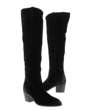 IZZY, women's BOOT - SBICCA Footwear