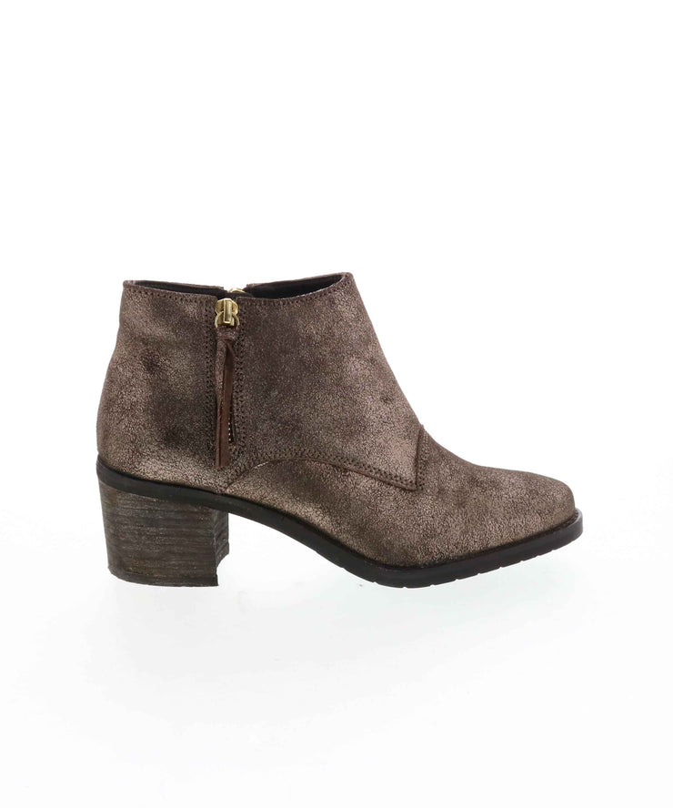 LORELAI, women's BOOT - SBICCA Footwear