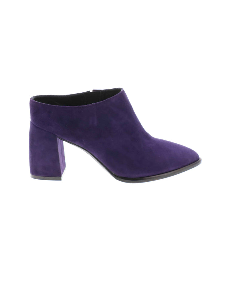 MORROW, women's CLOG - SBICCA Footwear