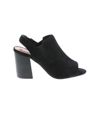 STONECREST, women's DRESS - SBICCA Footwear