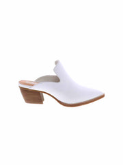 THOMASTON, women's CLOG - SBICCA Footwear