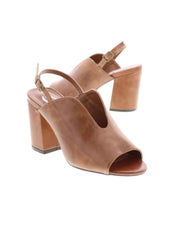 WINDOR, women's DRESS - SBICCA Footwear