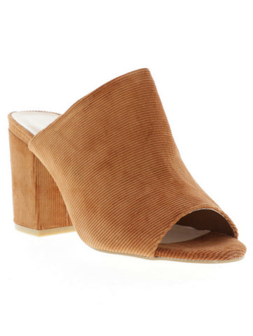 ACCESS, women's SANDAL - SBICCA Footwear